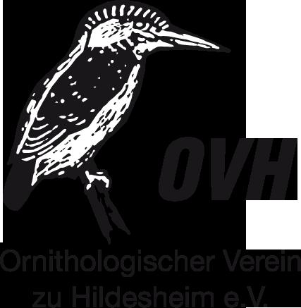 Ornithologischer Verein zu Hildesheim e. V.