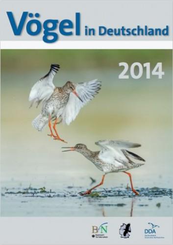 cover vid2014 lg