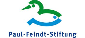 Paul-Feindt-Stiftung