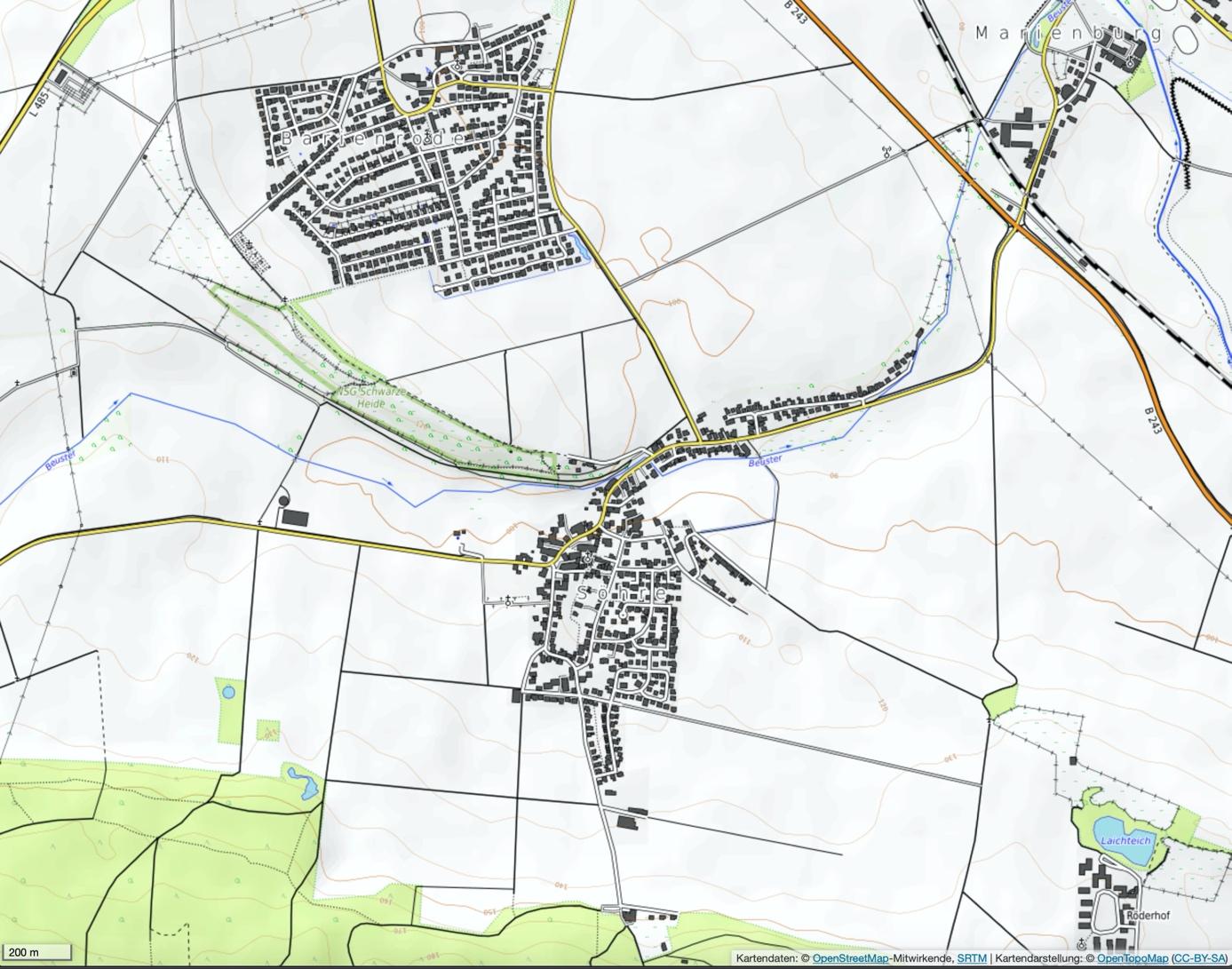 Ein Bild, das Text, Karte enthält. Automatisch generierte Beschreibung