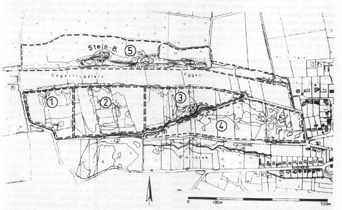 steinberg001.pdf.jpg