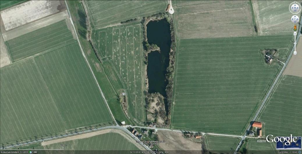 Farmsen_Tonkuhle_Google